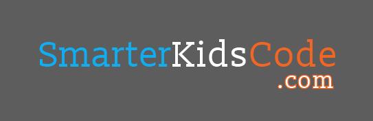 smarter_kids